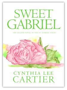 Sweet Gabriel