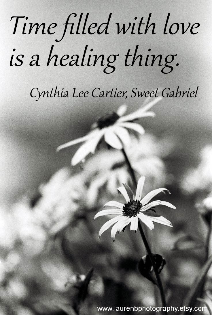 Life And Love Quotes About More To Pin Share Cynthia Lee
