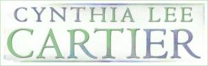Cynthia Lee Cartier Blogs