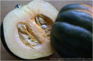 how to cut squash 1 branded