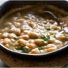 Bean Recipes: Spicy Pinto Beans